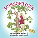 Scissortown (Faith-Based Application)