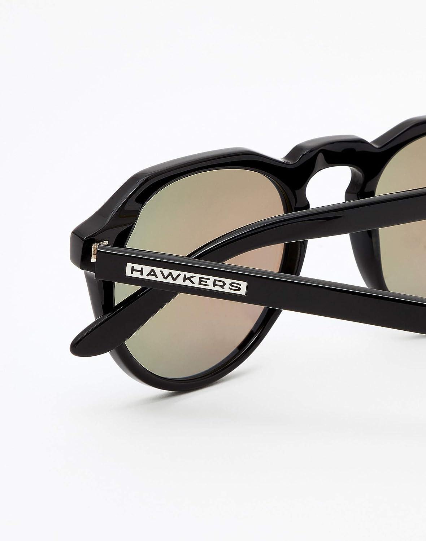 Hawkers W18X01 WARWICK X Lunettes de soleil Unisex