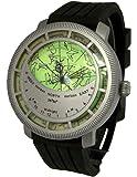 Planisphere Watch