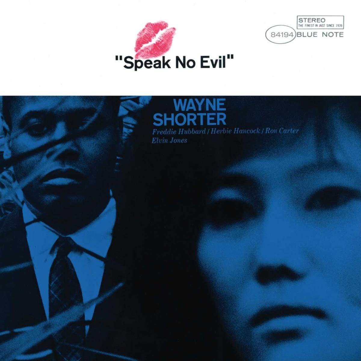 [Jazz] Playlist - Page 13 613HUYakIAL._SL1200_