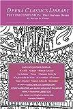 Opera Classics Library Puccini Companion: The Glorious Dozen