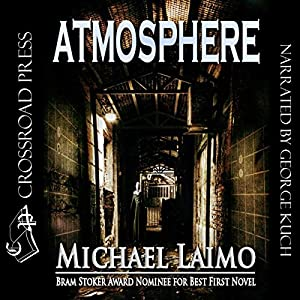 Atmosphere Audiobook