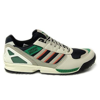 adidas torsion sp low schuhe