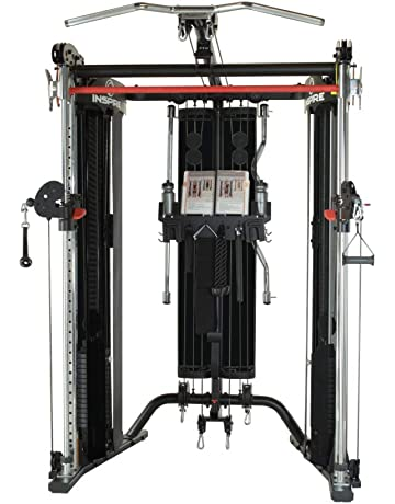Smith machines amazon.com