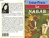 le nabab t 02