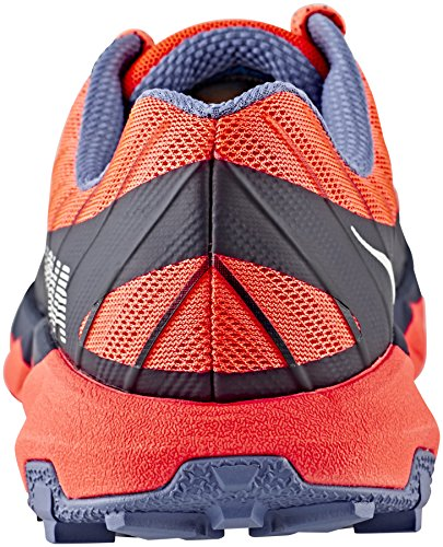 One Laufsport Women Shoes 2018 Torrent Schuhe Hoka Running Potion Love Blues Dress One gq5wTPWS