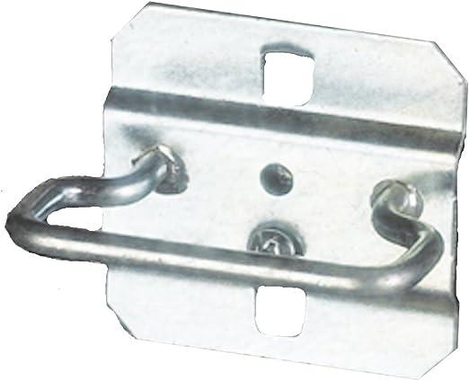 LocHook 56201 product image 10