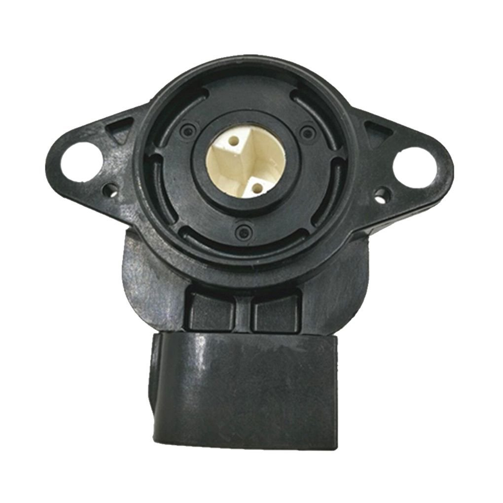 89452-35020 Throttle Position Sensor TPS Accelerator Switch for Toyota Car Sensor Durable Auto Parts youmay