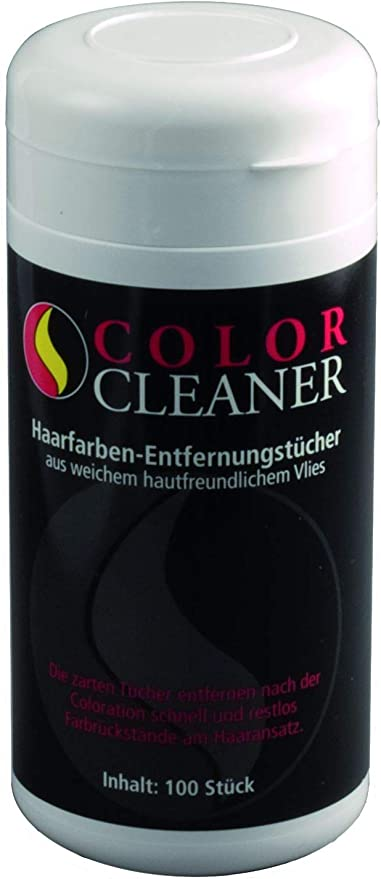 Coolike Color Cleaner - Recambio de toallitas quitamanchas ...
