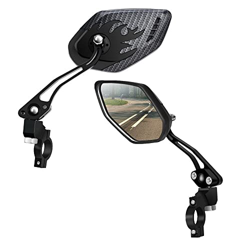 Best Bicycle Mirror