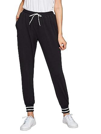 modern style high quality guarantee clear-cut texture Amazon.com: Petite/Regular,Women's Fleece Lightweight ...