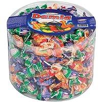 Tayas Soft Fruit Candy, 1000 g
