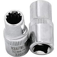 KRAFTWERK 330270 - Vaso Combi 27 mm insercion