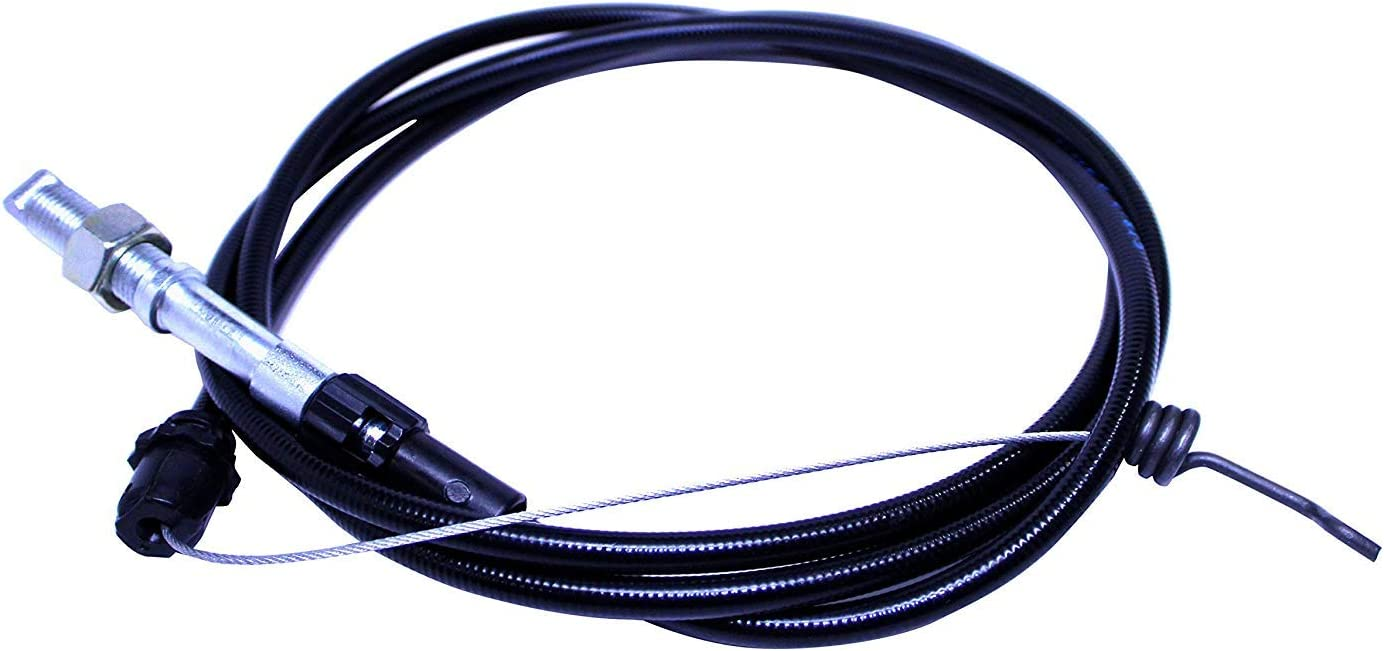 Self Propelled Drive Cable 581952101 fit/'s some Craftsman Husqvarna mowers