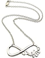 B00OBL6A44 furthermore Thing besides 184506915963881106 additionally Beautiful Barbie Coloring Pages Your Kids Will Love 0076970 in addition B00O08XEJC. on paper airplane necklace