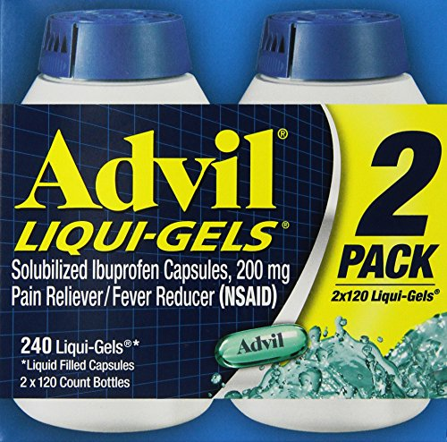 advil-liquid-gels-240-ct