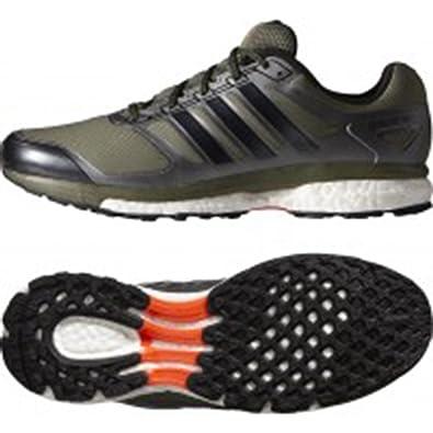 3226b945b australia adidas supernova glide boost atr running shoes ss15 6.5 d9cf9  9f1c2