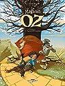 Le Magicien d'Oz - Intégrale par Chauvel
