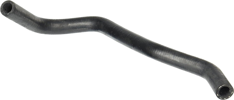 HVAC Heater Hose-Small I.d Heater Hose Dayco 87616