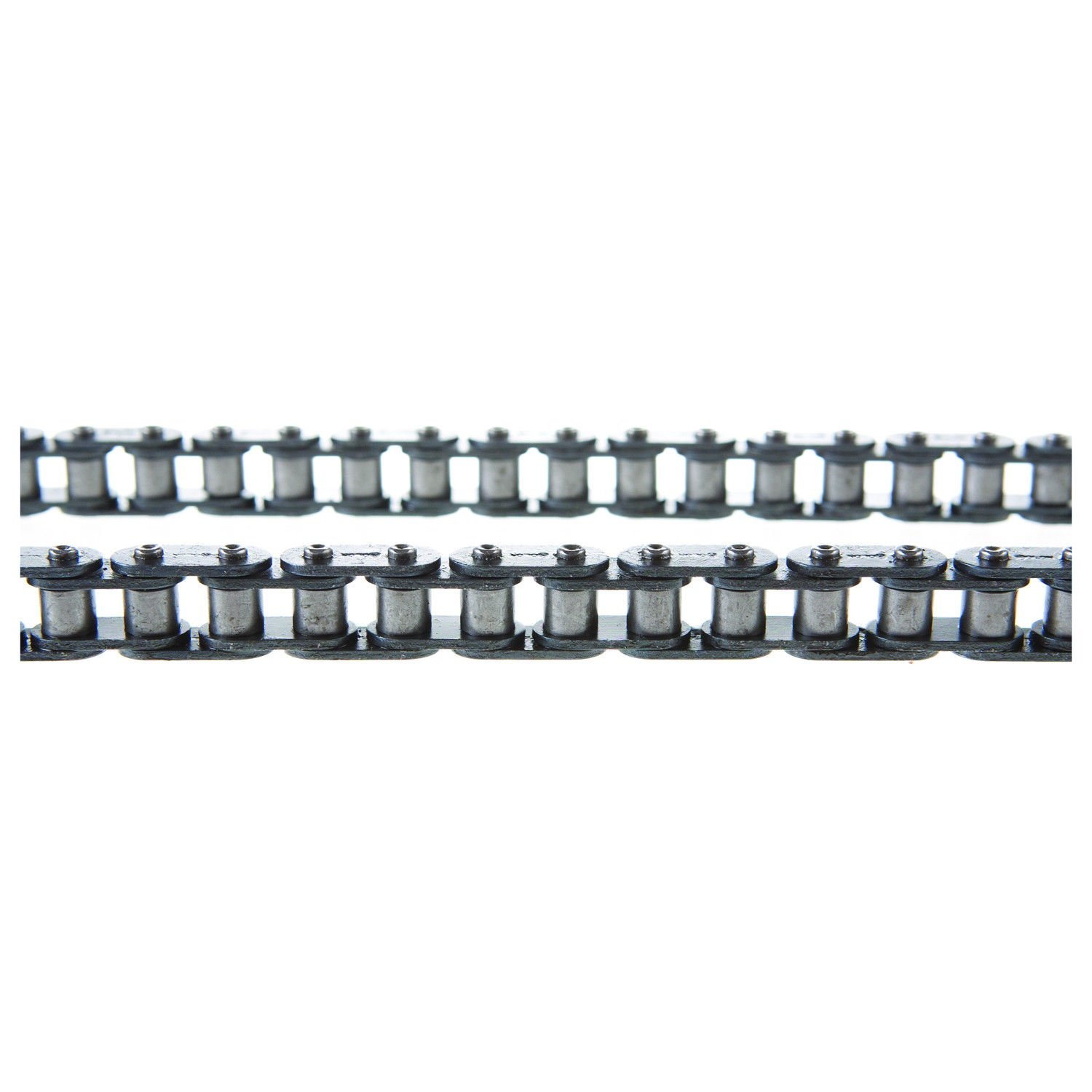 Melling 3SRH60 Timing Chain