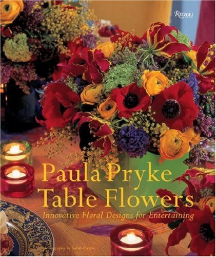 table-flowers-innovative-floral-designs-for-entertaining