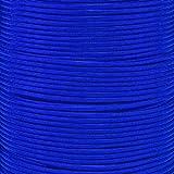 PARACORD PLANET Paracord (50+ Colors) - 1,000 Foot