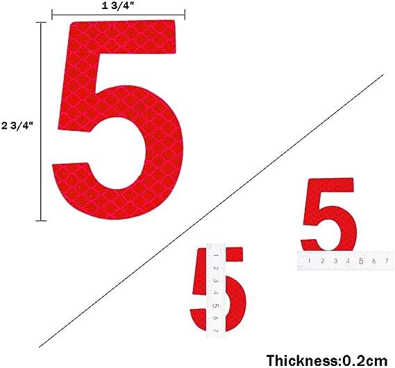 Piranha Schleifband K/örnung 60 75x533 mm, grobe K/örnung, Black+Decker 3 St/ück X33186