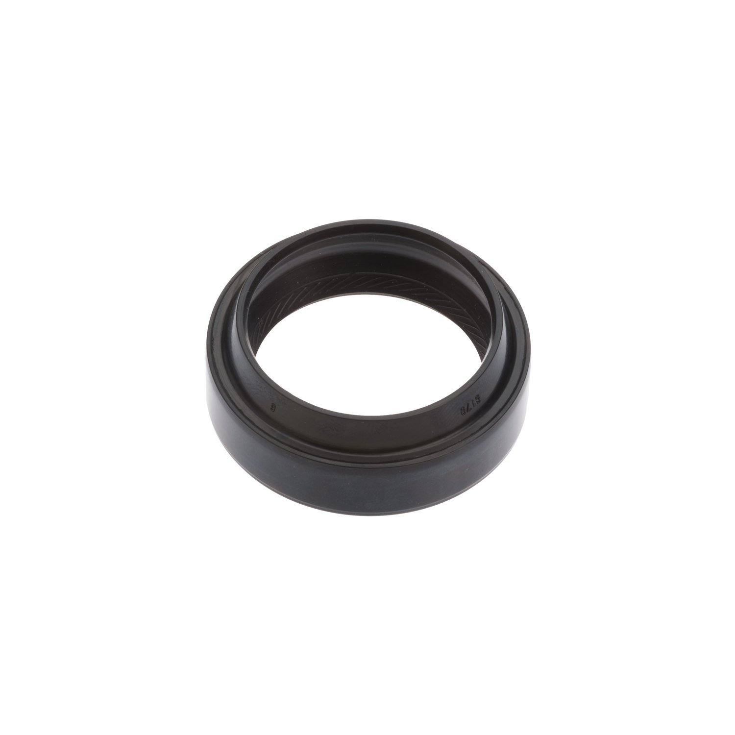 National 223215 Oil Seal NAT223215
