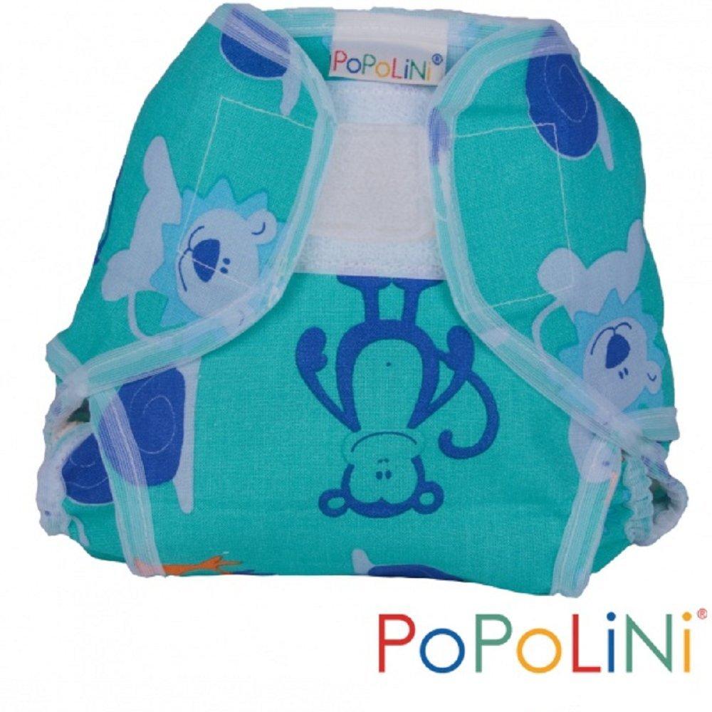 Culotte de protection PopoWrap SAFARI POPOLINI taille L