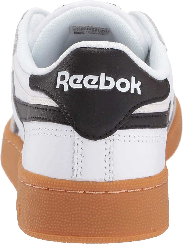 Reebok Gomme Revenge Plus Homme: : Chaussures et Sacs