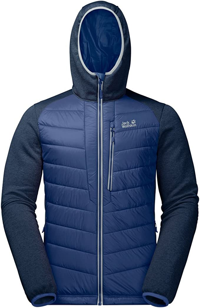 Fall Shopping Special: Jack Wolfskin Men's Skyland Crossing
