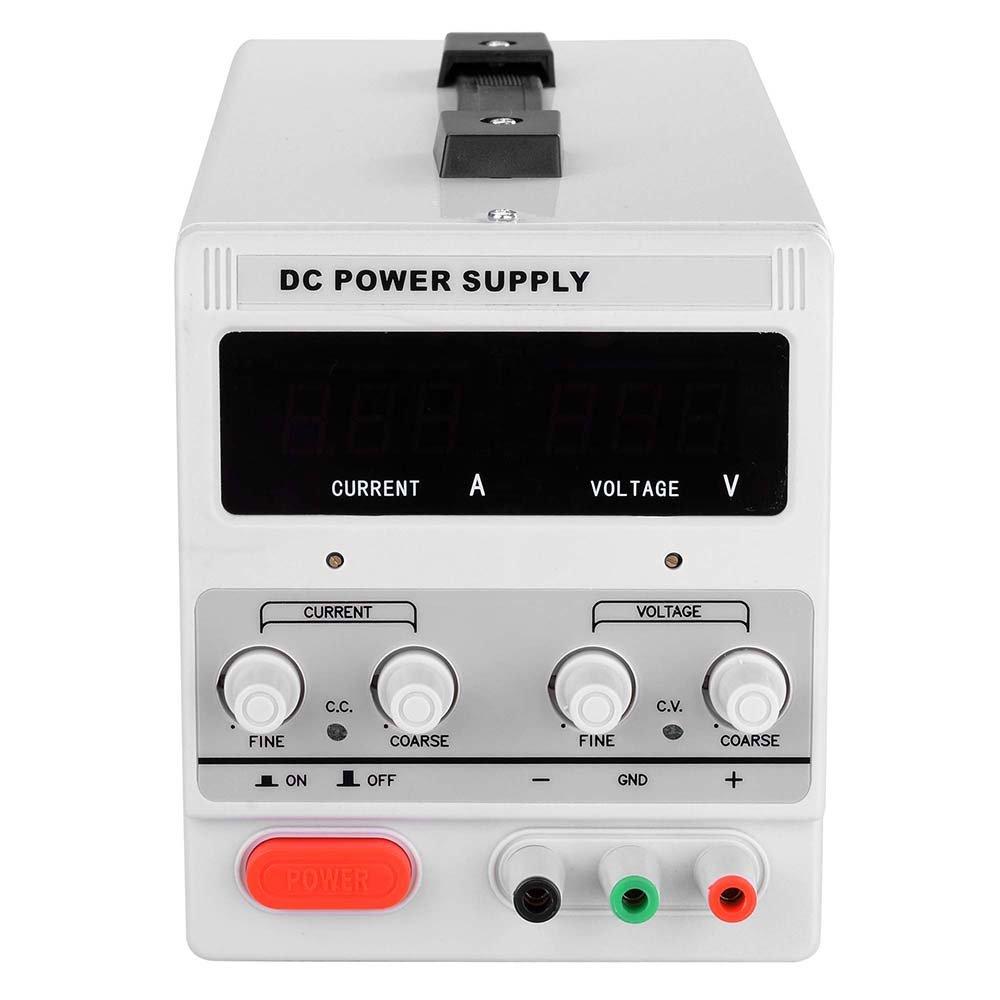 Contemporary Cpu Power Supply Test Inspiration - Electrical Diagram ...