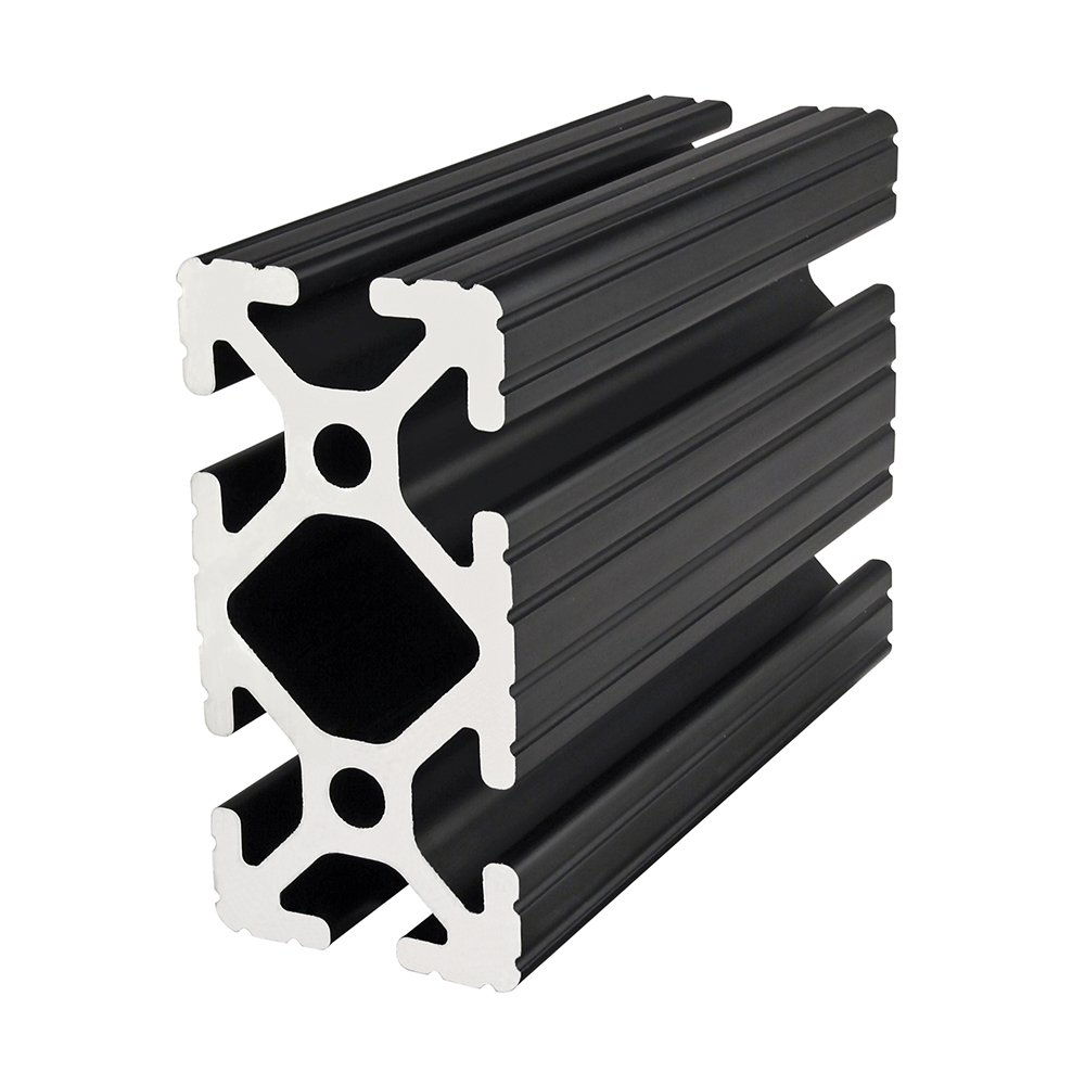 80/20 Inc., 1530, 15 Series, 1.5'' x 3'' T-Slotted Extrusion x 97''
