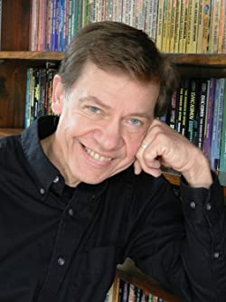 Albert Wendland