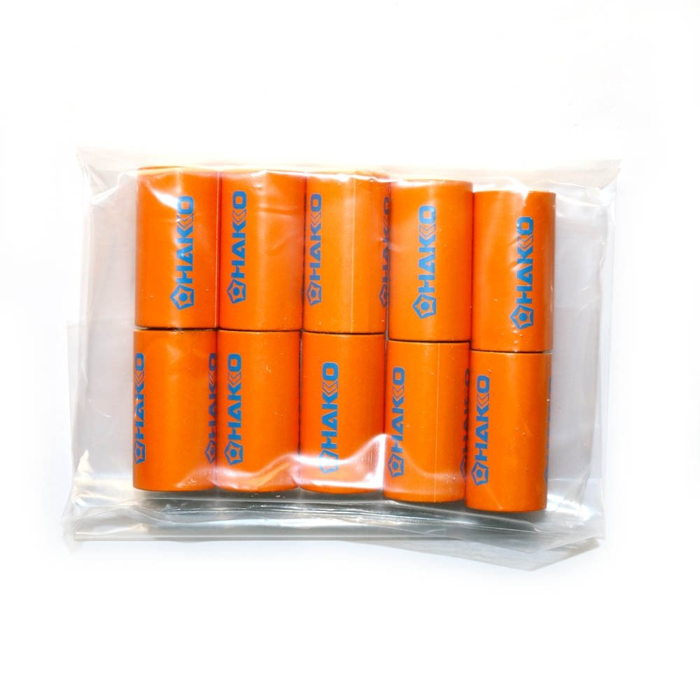 Hakko A1612 Pipe Filter 10 Pack for FM-2024