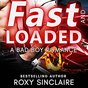 Fast and Loaded Audiobook