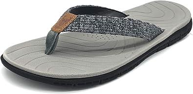 Womens Non-Slip Flip Flop Sandals Flip Flops Beach Slipper Shoes