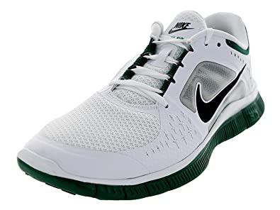 official photos cc00a 1200a Image Unavailable. Image not available for. Colour  NIKE Free Run 3 NSW  Men s ...