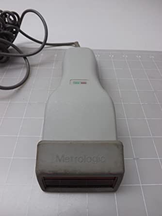 METROLOGIC MS951 WEDGE WINDOWS 10 DRIVER DOWNLOAD