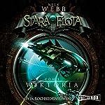 Wiktoria (Stara flota 3) | Nick Webb