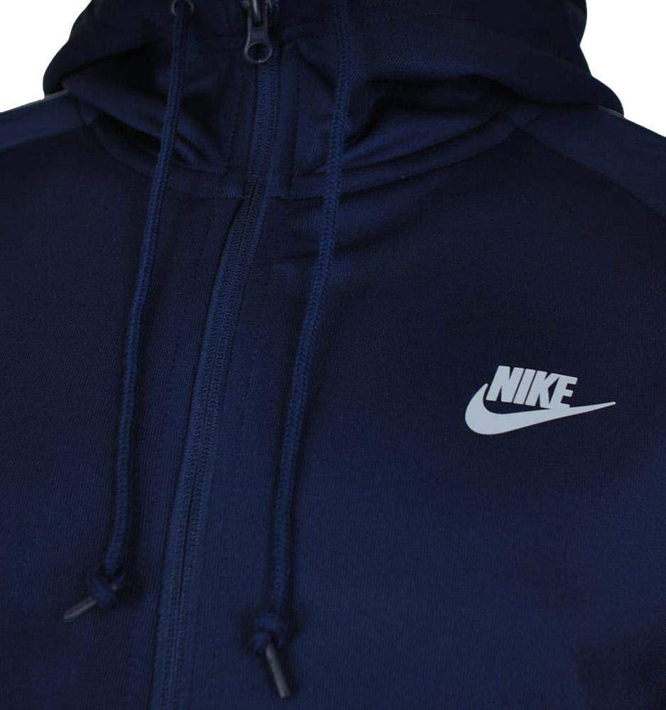 f6ed6ca04f6 Nike Tribute Men s Hoodie  Amazon.co.uk  Clothing