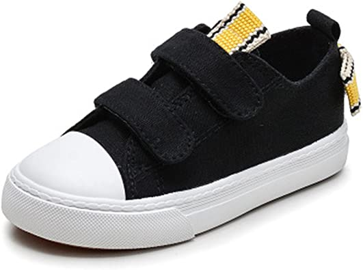 coollight Children Shoes Canvas Shoes Sneaker Baby Boys Shoes Kids Shoes