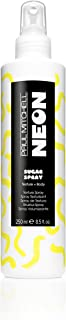 product image for Paul Mitchell Neon Sugar Spray Texturizer