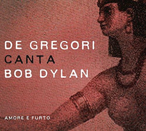 Francesco De Gregori - Sotto Il Vulcano - Zortam Music