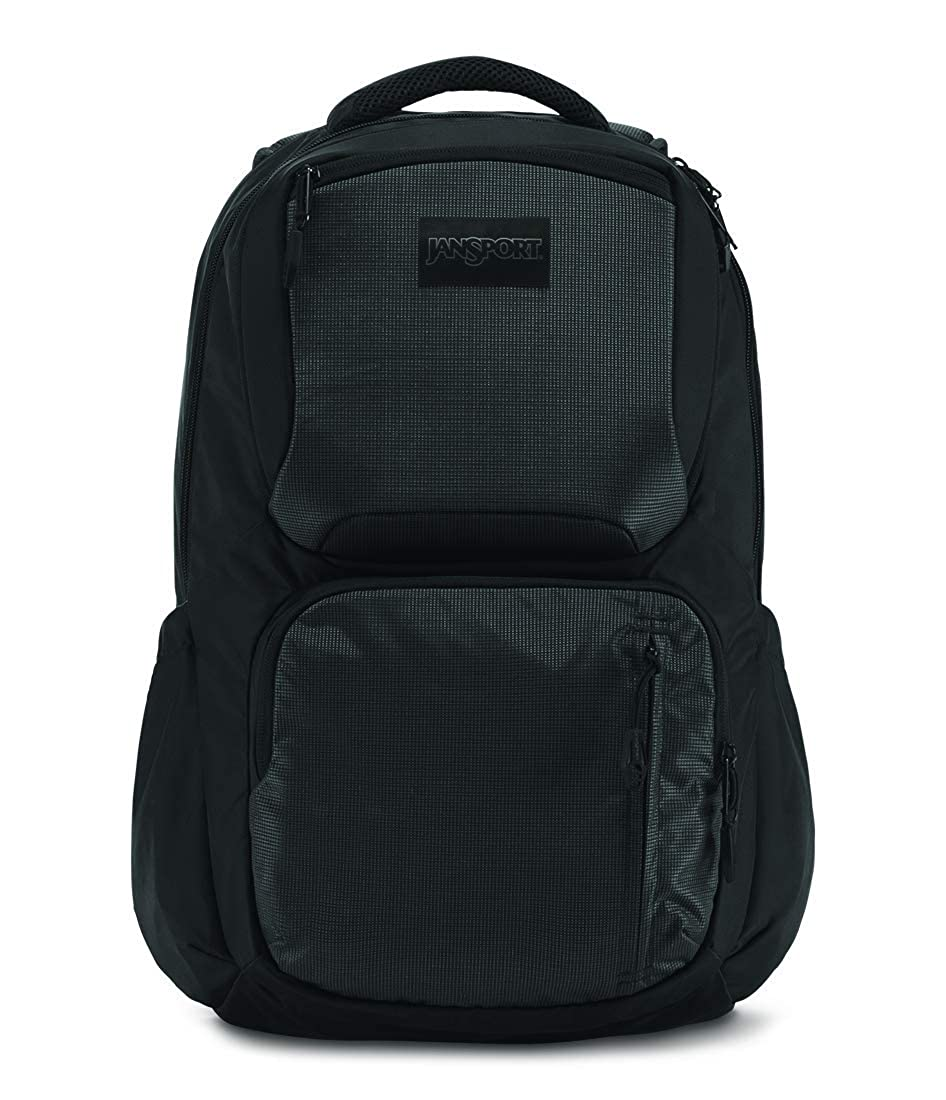 JanSport Nova Laptop Backpack