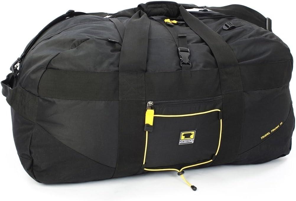 Mountainsmith Travel Trunk Duffel Bag