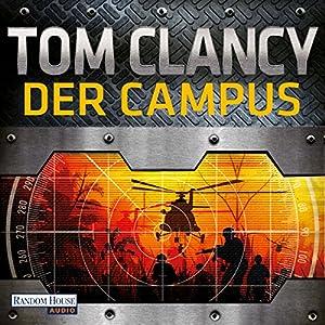 Der Campus (Der Campus 1) Hörbuch