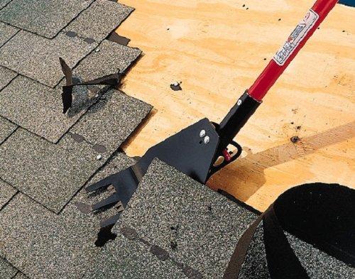 Malco SB48AE The Beast Roof Shingle Removal Tool