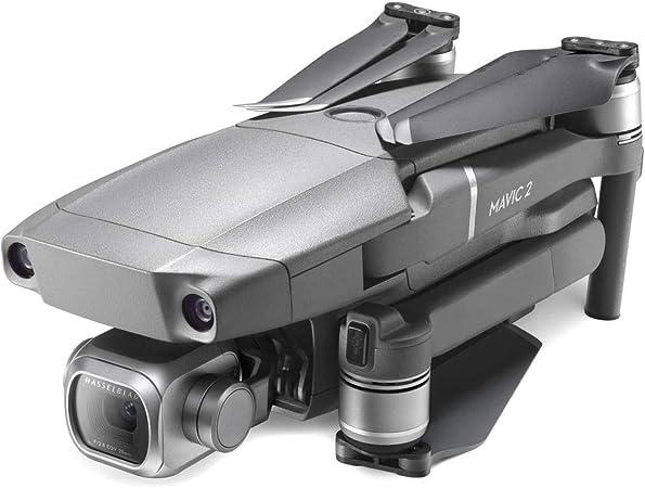 DJI CP.PT.000500 product image 6