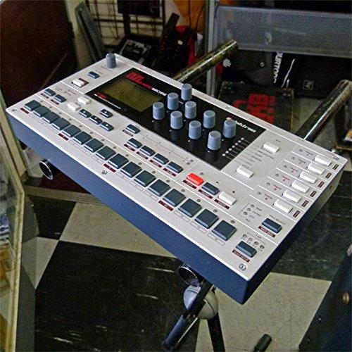 ELECTRON SFX-60 + Drive Monomachine